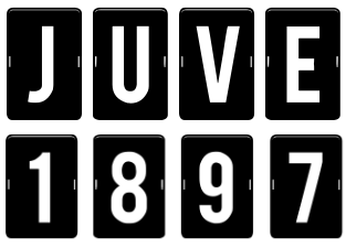 Juve1897